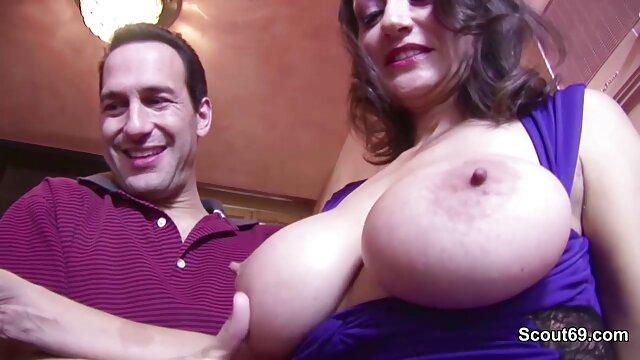 Perempuan video bokep kontol panjang Hangat mengisap ayam sebelum anal
